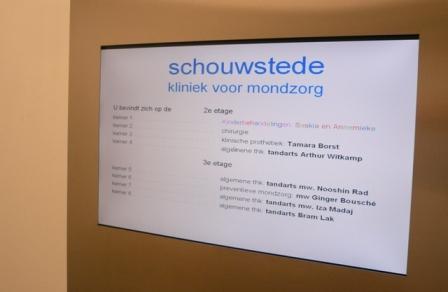 64342_nl_editor-photo13